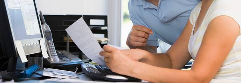 HARP Eligibility: Do Fannie Mae or Freddie Mac Own Your Loan?