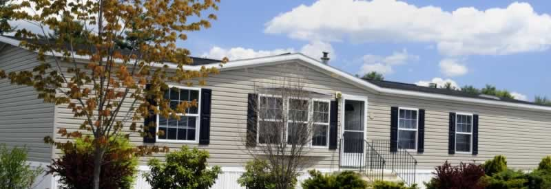 7 Steps to Buying an REO Property