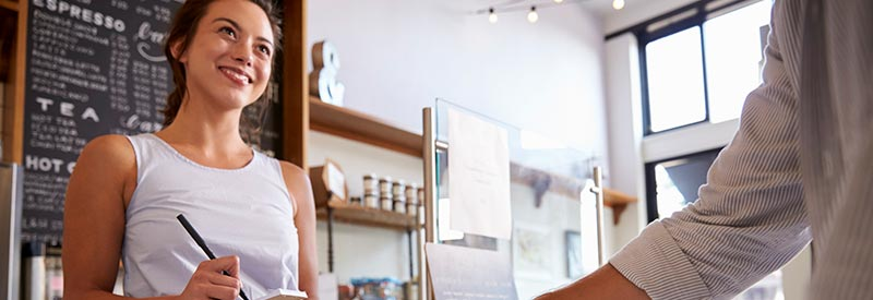 Tips to Obtaining Self-Employed Mortgages