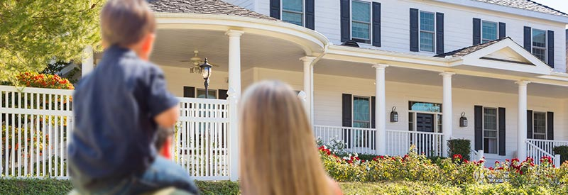 differences between mortgage interest rate and apr