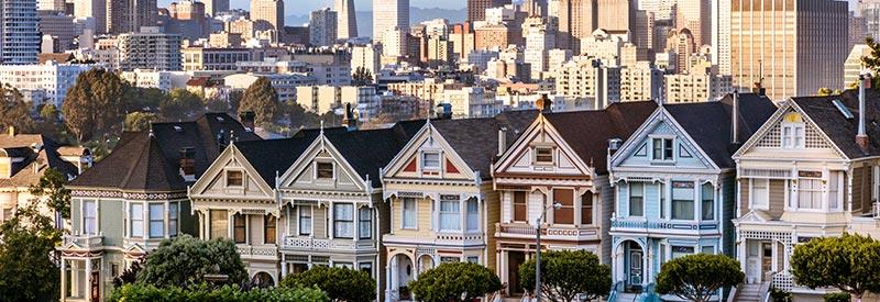 expert tips for buying rental properties