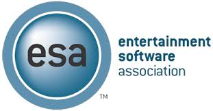 Entertainment Software Association