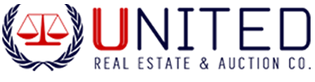 United Real Estate and Auction