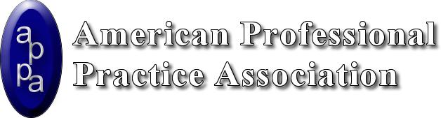 American Professional Practice Association