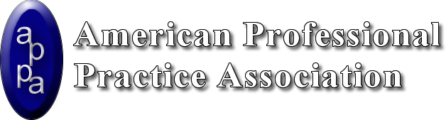 American Professional Practice Association