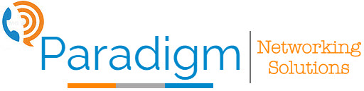 Paradigm Networking Solutions
