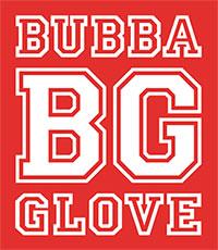 Bubba Glove Company