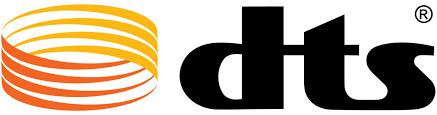 DTS Company