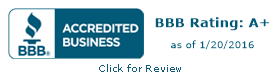 PennyMac Loan Services, LLC BBB Business Review