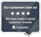 PennyMac Trustpilot Reviews