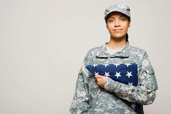 How Do VA Purchase Loans Differ from Other Loan Programs?